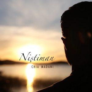 Nistiman - Chia Madani