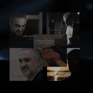 All 5 Albums